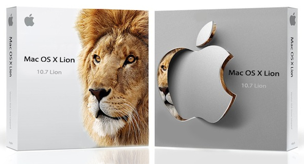 mac_os_x_lion_dvd
