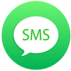 mac_and_ios_sms_icon